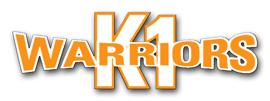 K1-Warriors in Lübeck